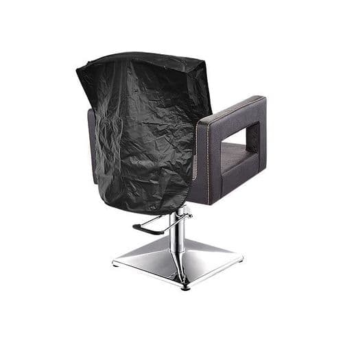 "20"" PVC Chair Back Cover"