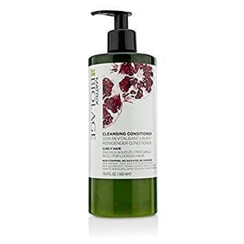 Matrix Biolage Cleansing Conditioner for Curly Hair 500ml