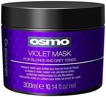 Osmo Violet Mask 300ml