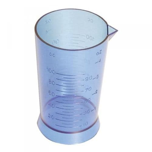 STR Measuring Jug - 100ml