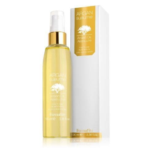 Argan Sublime Absolute 100ml