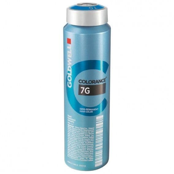 Goldwell Colorance Can 250g