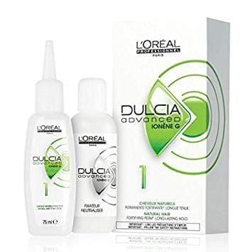 L'Oreal Dulcia Advanced 1 - Natural