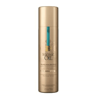 L'Oreal Mythic Oil Detangling Spray 150ml