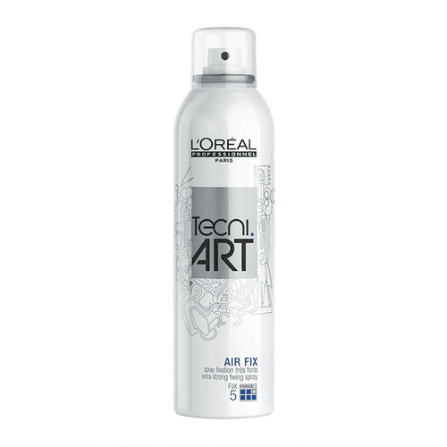 L'Oreal Tecni ART Air Fix Spray 250ml