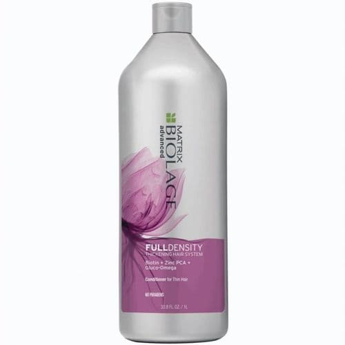 Matrix Biolage Fulldensity Conditioner 200ml