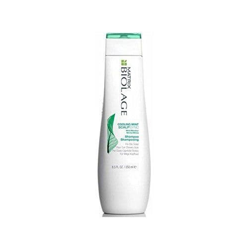 Matrix Biolage SC Cooling Mint Shampoo 250ml
