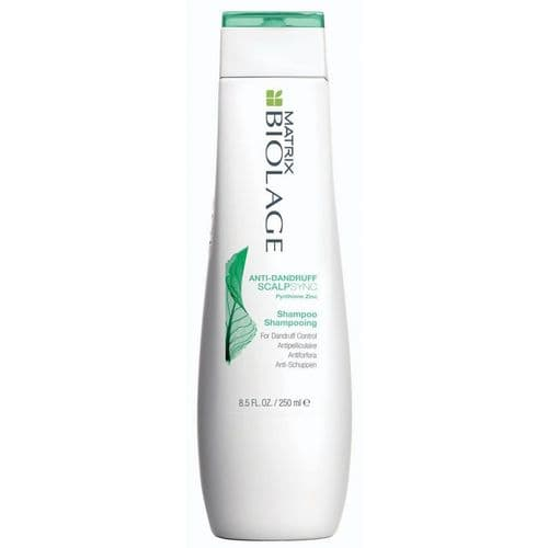 Matrix Biolage SC Scalptherapie Anti Dandruff Shampoo 250ml