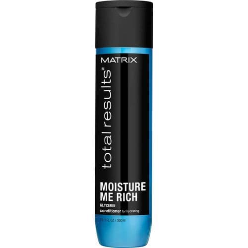 Matrix Moisture Me Rich Conditioner 300ml