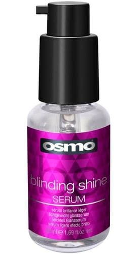 Osmo Blinding Shine Serum 50ml