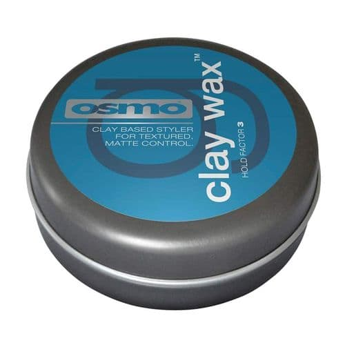 Osmo Clay Wax 25ml