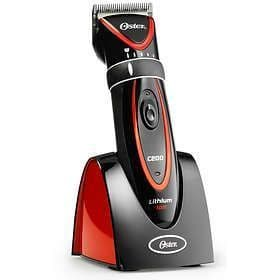 Oster C200 ION Clippers