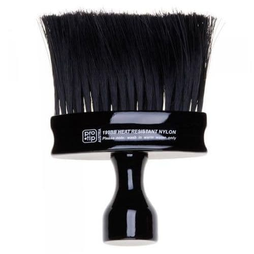 STR Neck Brush