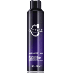 Tigi Catwalk Root Boost 243ml