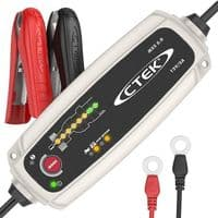 CTEK MXS5.0 Battery Charger