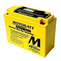 MTD 725-1438 Equivalent Ride on Mower Battery