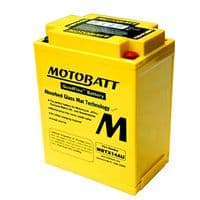 MTD 725-1698 Equivalent Ride on Mower Battery