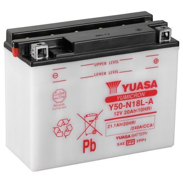 MTD 925-1438 Equivalent Ride on Mower Battery