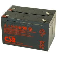RBC3 UPS Replacement battery pack for APC