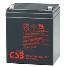RBC46 UPS Replacement battery pack for APC BE500