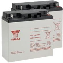 RBC50 UPS Replacement battery Pack for APC